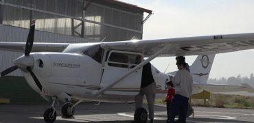 vuelo-recrativo2